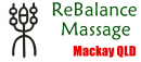ReBalance Massage Mackay QLD